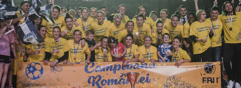 Hagman_romanian champions